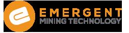 Emergent Mining Technology